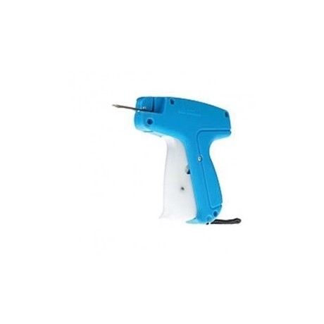 Hand Tool EHD