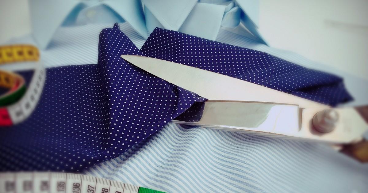 wholesale dealer 22719 a9369 servizio tagli tessuto camicie misura camicerie camiceria ...