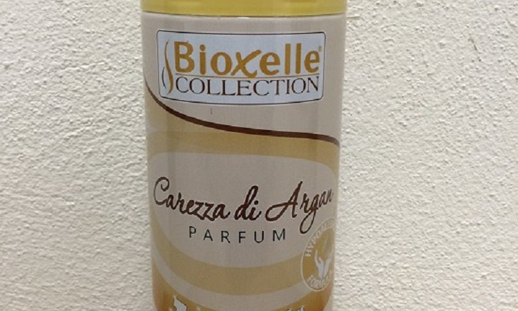 "Profumatore Spray ""BIOXELLE COLLECTION®"""